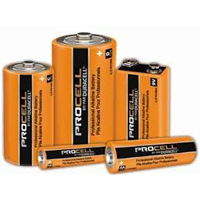 procell batteries from buybattery.com